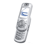 Unlock Samsung X810 phone - unlock codes
