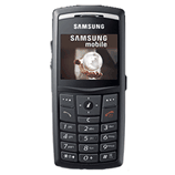 Unlock Samsung X820 phone - unlock codes