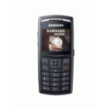 Unlock Samsung X826 phone - unlock codes