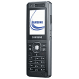 Unlock Samsung Z150 phone - unlock codes