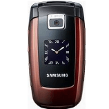 Unlock Samsung Z238 phone - unlock codes