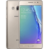 Unlock Samsung Z3 Corporate phone - unlock codes