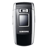 Unlock Samsung Z500 phone - unlock codes