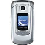 Unlock Samsung Z520V phone - unlock codes