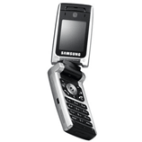 Unlock Samsung Z700 phone - unlock codes
