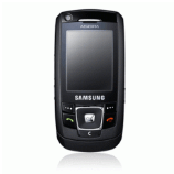 Unlock Samsung Z720A phone - unlock codes