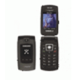 Unlock Samsung ZX30 phone - unlock codes