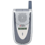 Unlock Sanyo VI-2300 phone - unlock codes