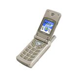 SG-2000CS