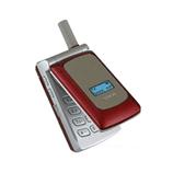 SG-2320CD