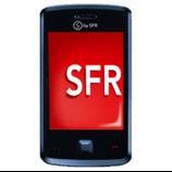 SFR 155