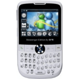 SFR Messenger Edition 251