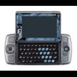 Unlock Sharp PV250 Phone | Unlock Code for Sharp PV250 Phone