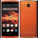 Unlock Sharp SH-07E Phone | Unlock Code - UnlockBase
