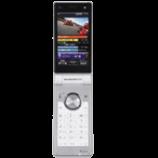 Unlock Sharp SH 903i TV Phone | Unlock Code - UnlockBase