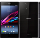 Unlock Sony C6616 phone - unlock codes