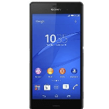 Unlock Sony D6603 phone - unlock codes