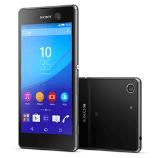 Sony E5603