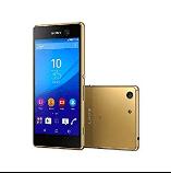 Sony E5653