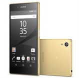 Unlock Sony E6653 phone - unlock codes