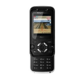 Unlock Sony Ericsson F305 phone - unlock codes