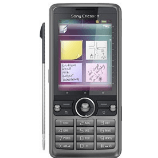 Unlock Sony Ericsson G700 phone - unlock codes