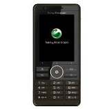 Unlock Sony Ericsson G900 phone - unlock codes