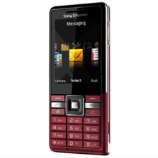 Unlock Sony Ericsson J105a phone - unlock codes