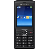 Unlock Sony Ericsson J108i phone - unlock codes