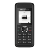 Unlock Sony Ericsson J132 phone - unlock codes