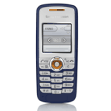 Unlock Sony Ericsson J230 phone - unlock codes