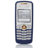 Unlock Sony Ericsson J230i phone - unlock codes