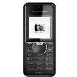 Unlock Sony Ericsson K205 phone - unlock codes