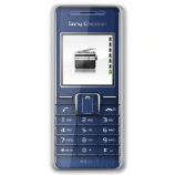 Unlock Sony Ericsson K220 phone - unlock codes