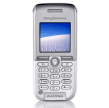 Unlock Sony Ericsson K300c phone - unlock codes