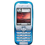 How to SIM unlock Sony Ericsson K500 phone