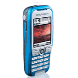 Unlock Sony Ericsson K500C phone - unlock codes