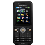 Unlock Sony Ericsson K530 phone - unlock codes