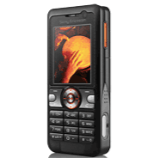 Unlock Sony Ericsson K618 phone - unlock codes