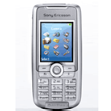 Unlock Sony Ericsson K700 phone - unlock codes