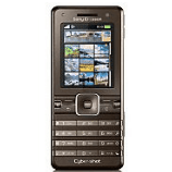Unlock Sony Ericsson K770 phone - unlock codes