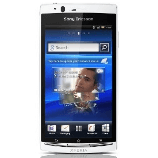 Unlock Sony Ericsson LT18i phone - unlock codes