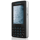 Unlock Sony Ericsson M600 phone - unlock codes