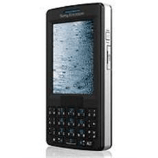Unlock Sony Ericsson M608 phone - unlock codes
