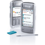 Unlock Sony Ericsson P910c phone - unlock codes