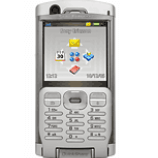 Unlock Sony Ericsson P990c phone - unlock codes