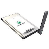 Unlock Sony Ericsson PC Card phone - unlock codes