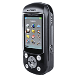 Unlock Sony Ericsson S710 phone - unlock codes