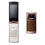 Unlock Sony Ericsson SOY04 phone - unlock codes