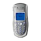 How to SIM unlock Sony Ericsson T206 phone